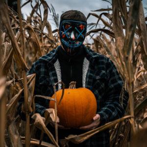 Halloween Fright Trail Castle Rock 2021